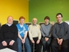 web-site-team