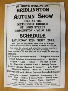 autumnshow9